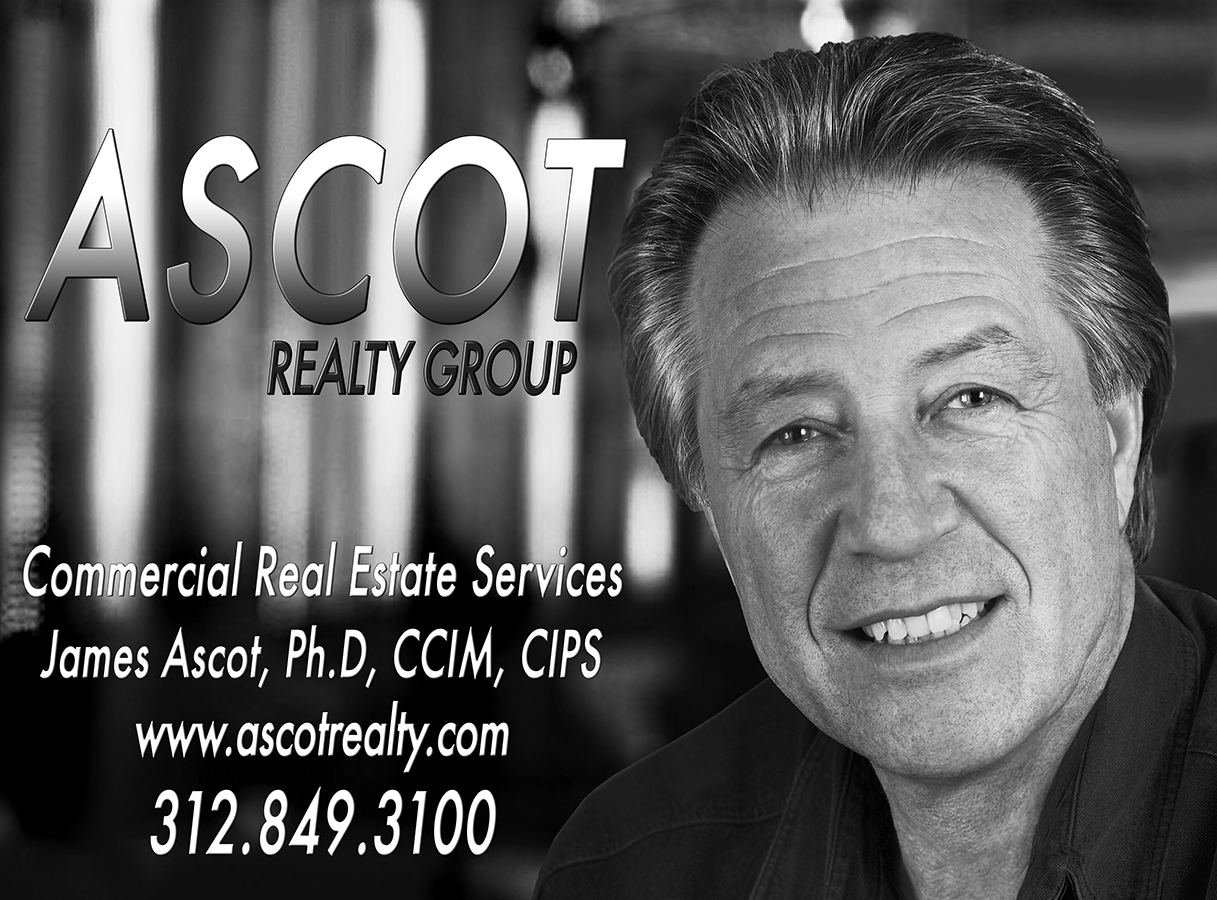 Ascot Realty Group